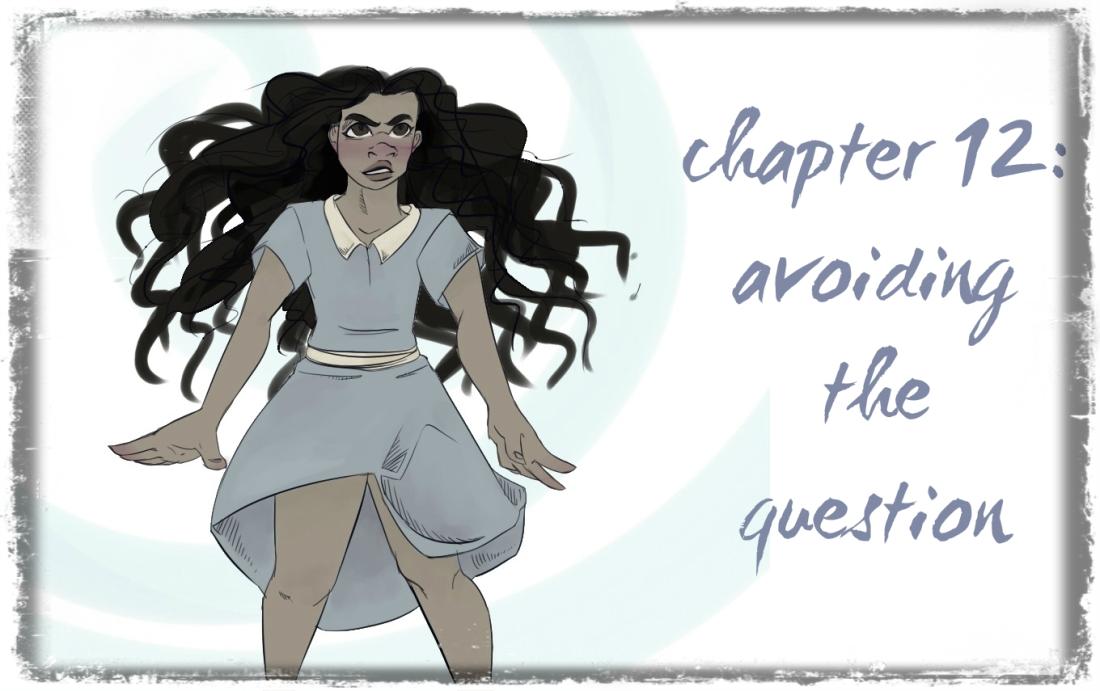 chapter 12 banner.jpg