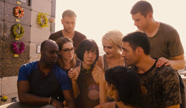 sense8 featured image2