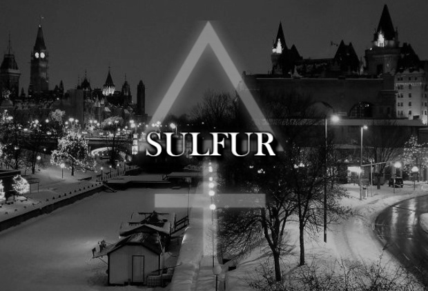 Book_Two_Sulfur_w_text