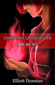 GIQ book 1 cover smaller